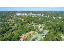View 349 Canterbury Rd Charleston SC