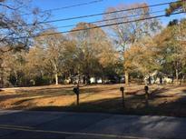 View 1914 Old Parsonage Rd Charleston SC