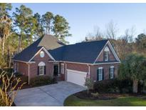 View 4461 Downing Place Way Mount Pleasant SC