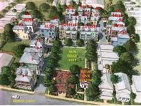 View 46 Dereef Ct Charleston SC