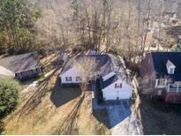 View 127 Mckelvey Pl Goose Creek SC