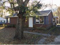 View 5415 Torgerson Ave North Charleston SC