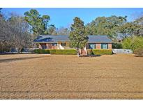 View 185 Old Fort Dr Ladson SC