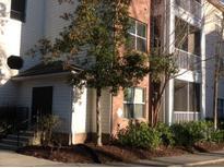 View 1755 Central Park Rd # 5202 Charleston SC