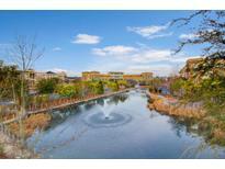 View 200 River Landing Dr # D307 Charleston SC