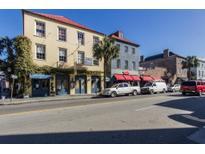 View 192 E Bay St # 302 Charleston SC