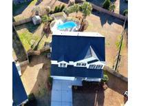 View 109 Tandil Ct Summerville SC