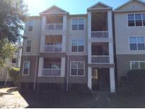 View 700 Daniel Ellis # 4301 Charleston SC