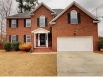 View 105 Shakespeare Ct Goose Creek SC