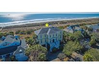 View 10 55Th Ave Isle Of Palms SC