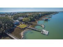 View 1003 Palm Blvd Isle Of Palms SC