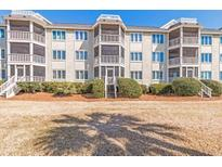 View 302 A Port O Call Isle Of Palms SC