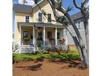 View 1251 Adela Hills Dr Charleston SC