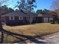 View 8677 Laurel Grove Ln North Charleston SC