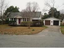 View 1204 Forest Dr Hanahan SC