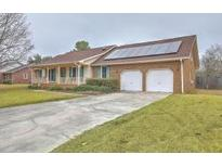 View 2916 Doncaster Dr Charleston SC