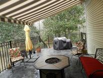 View 9191 Spring Branch Ct North Charleston SC