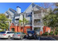 View 45 Sycamore Ave # 1037 Charleston SC