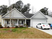 View 151 Cableswynd Way Summerville SC
