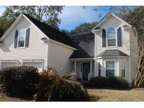 View 631 Majestic Oak Dr Charleston SC