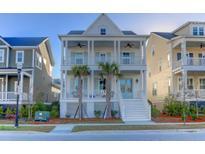 View 1647 Pierce St Charleston SC