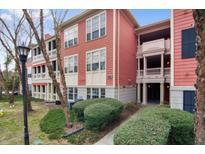 View 2111 Telfair Way Charleston SC