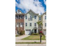 View 233 Etiwan Pointe Dr # 116-4 Mount Pleasant SC