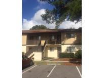 View 2901 Dove Haven Ct # 208 Charleston SC