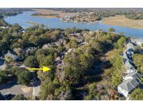 View 4 Wappoo Creek Pl Charleston SC