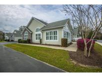 View 8800 Dorchester Rd # 2803 North Charleston SC