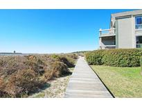 View 1313 Pelican Watch Seabrook Island SC