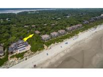 View 4225 Mariners Watch Kiawah Island SC