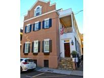 View 79 Society St # C Charleston SC