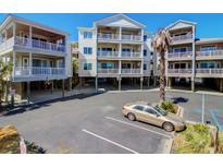 View 117 W Ashley Ave # B202 Folly Beach SC
