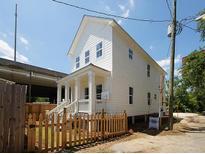 View 18 Boyer Ct Charleston SC