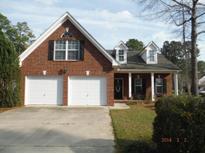 View 100 Bay Colony Ct Summerville SC