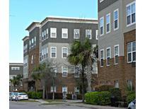 View 1030 Jack Primus Rd # 8406 Charleston SC
