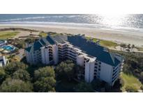 View 4408 Ocean Clb # 4408B Isle Of Palms SC