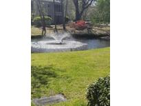 View 2321 Treescape Dr # 1703 Charleston SC
