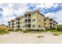 View 203 Port O Call Dr # F Isle Of Palms SC