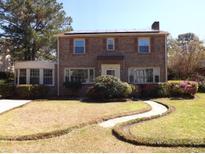 View 830 Sheldon Rd Charleston SC