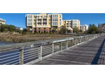 View 4014 Old Bridgeview Ln Charleston SC