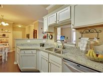View 45 Sycamore Ave # 238 Charleston SC