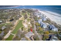 View 1 Fairway Dunes Ln Isle Of Palms SC