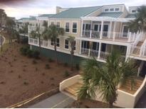 View 2926 Atrium Villa Seabrook Island SC