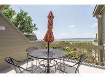View 1352 Pelican Watch Villa Seabrook Island SC