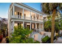 View 36 Society St Charleston SC