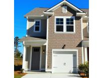 View 9436 Sweep Dr # Lot 4 Summerville SC