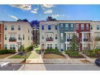 View 1552 Bluewater Way Charleston SC