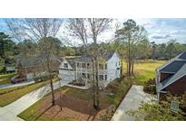 View 8831 E Fairway Woods Cir North Charleston SC